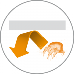 barriera-antiacaro