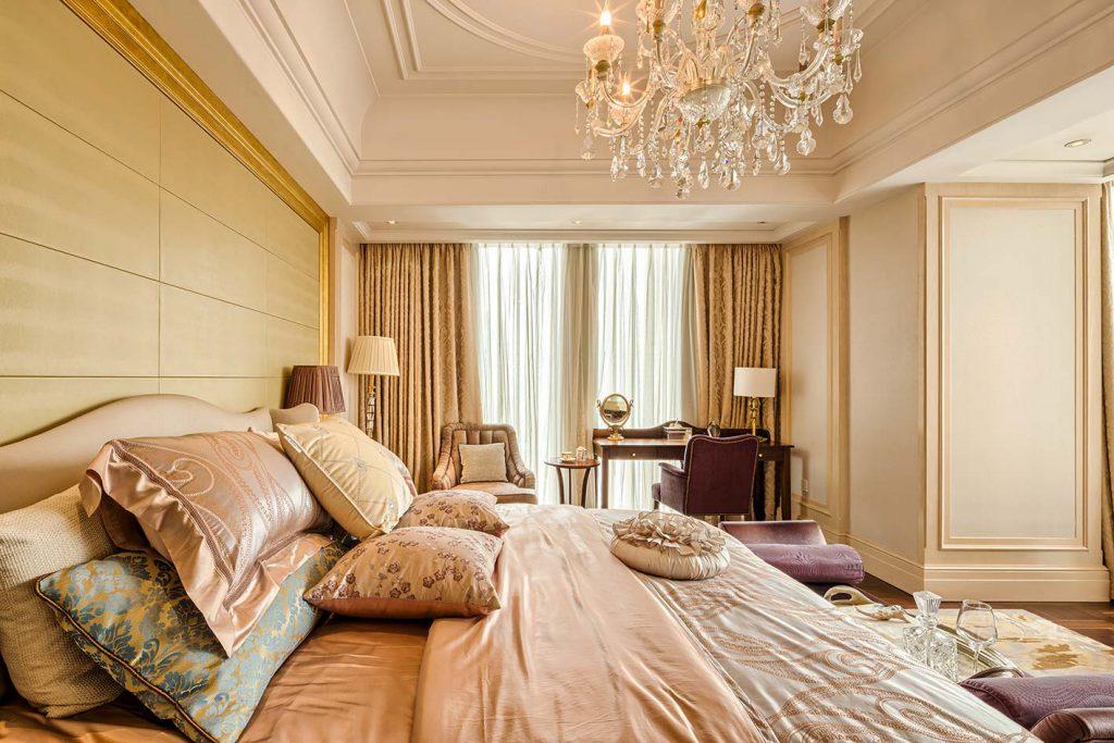camera-hotel-restyling