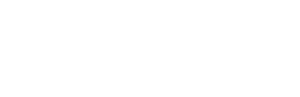 logo-luxury-pets-dream-bianco