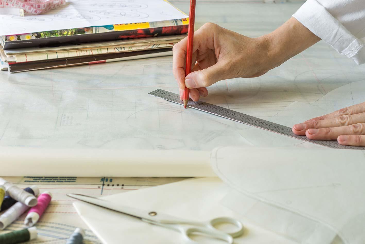disegno-matita
