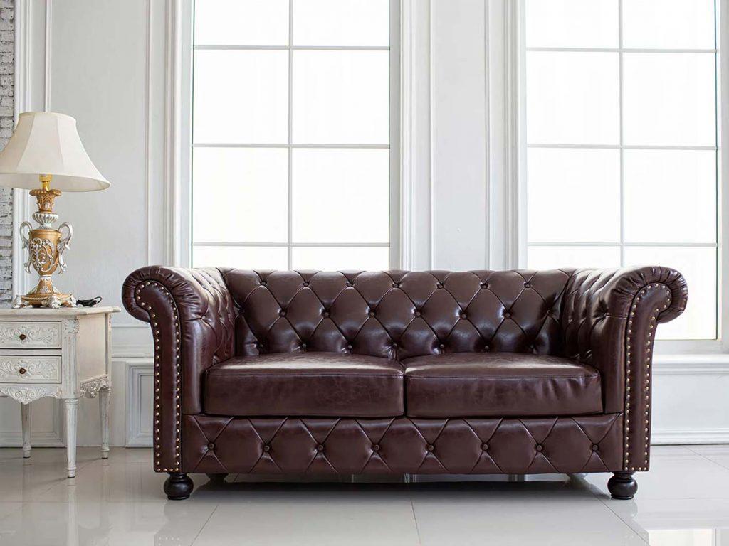 divano-in-pelle