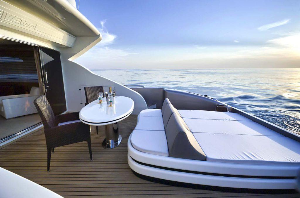 arredamento-yacht