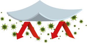 grafico-3d-tessuto-x-allergy