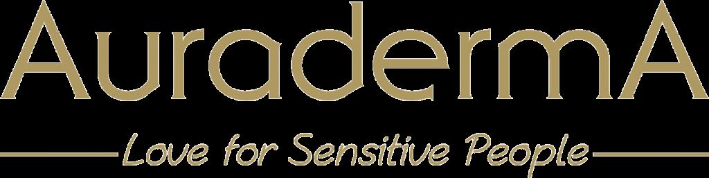 auraderma-logo-nuovo-2017-pantone-oro