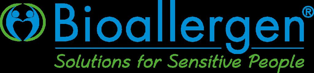 logo-bioallergen